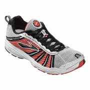 Brooks Racer ST 5 Running Shoe
