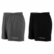 Brooks Rev Pacer Running Short - Men's