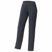 Brooks Spartan II Running Pant - Women's