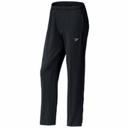 Brooks Spartan II Short Running Pant - Men's