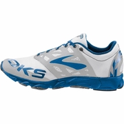 Brooks T7 Racer Racing Running Shoe