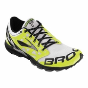 Brooks T7 Racer Running Shoe