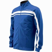 Brooks Tienken II Running Jacket - Men's