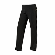 Brooks Utopia Thermal Cozy Running Pant - Women's