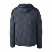 Brooks Utopia Thermal Hooded Running Jacket - Men's