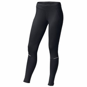 Brooks Utopia Thermal Running Tight - Women's