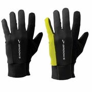 Brooks Vapor Dry 2 Running Glove