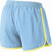 "Brooks Versatile 5"" Woven Running Short - Women's"
