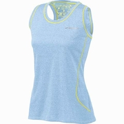 Brooks Versatile EZ Racer Back Running Top - Women's