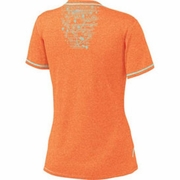 Brooks Versatile EZ Short Sleeve V Neck Running Top - Women's