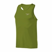 Brooks Versatile Running Singlet - Men's