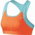 Brooks Versatile Running Sports Bra - Women's