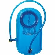 Camelbak Antidote Replacement Reservoir - 50oz