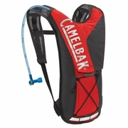 Camelbak Classic Hydration Pack - 70oz