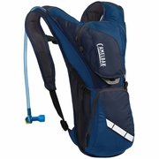 Camelbak Rogue Hydration Pack - 70oz
