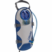 Camelbak Unbottle Insulated Hydration Reservoir - 70oz