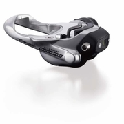 Campagnolo Record Pro-Fit Plus Pedal