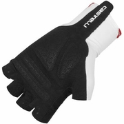 Castelli Aero Race 2 Cycling Glove - Men's