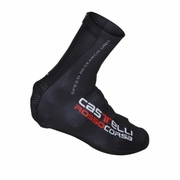 Castelli Aero Race DM Cycling Shoe Cover