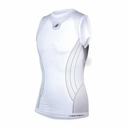 Castelli AirCo Sleeveless Base Layer - Men's