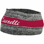 Castelli Bella Knit Winter Headband - Women's