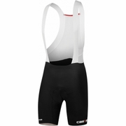 Castelli Body Paint 2.0 Cycling Bib Short - Men's