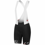 Castelli Body Paint 2.0 Cycling Bib Short - Women's