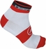 Castelli Bronzo 3 Cycling Sock - Men's