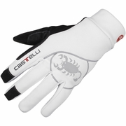 Castelli Chiro Due Winter Cycling Glove - Men's