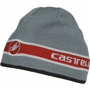 Castelli Ciclocross Reversible Beanie Hat - Men's