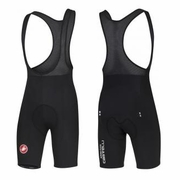 Castelli Claudio Cycling Bib Short - Men's