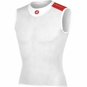 Castelli Core Mesh Sleeveless Base Layer - Men's
