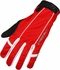 Castelli CW.3.1 Winter Cycling Glove - Men's