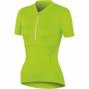Castelli Dolce Cycling Jersey - Women's