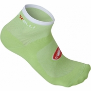 Castelli Dolce Cycling Sock - Women's
