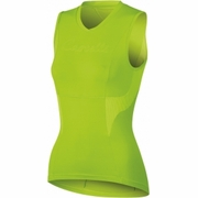 Castelli Dolce Sleeveless Cycling Jersey - Women's