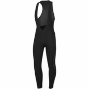 Castelli Ergo No Pad Cycling Bib Tight - Men's