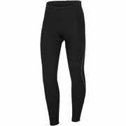 Castelli Ergo No Pad Cycling Tight - Men's