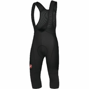 Castelli Ergo Tre Cycling Bib Knicker - Men's