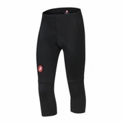 Castelli Ergo Tre Cycling Knicker - Men's