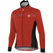 Castelli Espresso Due Cycling Jacket - Men's