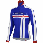 Castelli Free Cycling Jacket - Men's