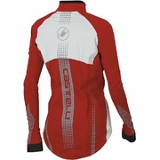 Castelli GDP Rain Cycling Jacket - Women's
