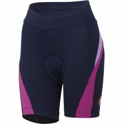 Castelli Gisele Cycling Short - Women's