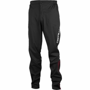 Castelli Goccia Due Cycling Pant - Men's