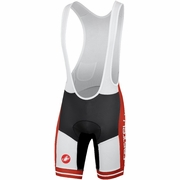 Castelli Inferno Cycling Bib Short - Men's
