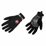 Castelli Lightness Cycling Glove - Men's