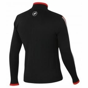 Castelli Meccanico Wool Sweater - Men's