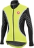 Castelli Misto Cycling Jacket - Men's