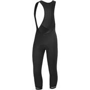Castelli Nanoflex Cycling Bib Knicker - Men's